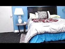 Beryl Live On 720Cams. Com - Alison Webcam Tease Show