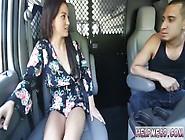 Michelles Self Bondage Xxx Amateur Wife Rough Doggy And