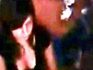 Ninfetas Cariocas In Webcam Lesbicas!