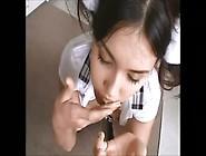 Maria Ozawa Blowjob 06