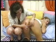 Real Incest Fun - Real Mother And Daughter Incest2
