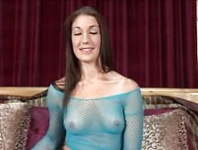 Brandi Lyons Creampied (77Ph77)