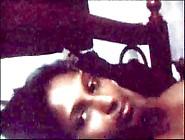 Sri Lankan Chatting