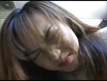 Japanese Woman Panty Poop 16