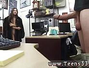 Young Teen Girl Masturbates And Cums Full Length I Neva Let A Bi