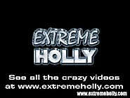 Extreme Holly 1