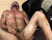 Gay Male Teens First All Black Gangbang And Moaning Straight