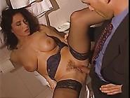 Albergo Della Perversione Film Porno Con Erika Bella