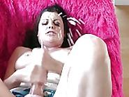 Dragomys Shemale Joi Futanari For Lesbians