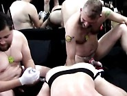 Male Fisting Gifs Gay Xxx Fists And More Fists For Dick Hunt