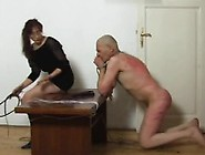 Young Girl Extreme Throat Fuck