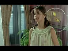 Ana De Armas In Una Rosa De Francia (2006)