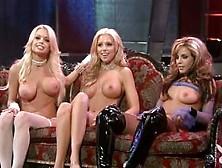 Housewife Busty Big Boobs