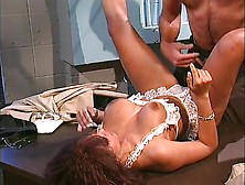 Bad Girls 2: Strip Search