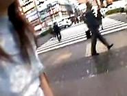 Azhotporn. Com - Nude In Public At Tokyo Japan