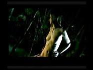 Porn Tube Vampire Lesbian