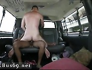 Straight Brother Cum Gay We Drive Around Looking For A Cool