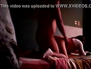 (Real)Son Put A Hidden Cam & Making Love With Mom