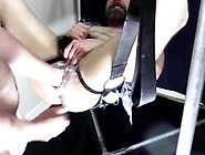 Gay Fist Fucking Galleries Xxx Punch Fisting Bo