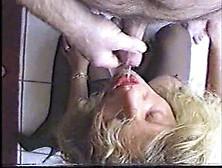 Amateur Whore 2 (Drinks Pee)
