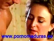 Maduras Gorditas Tetonas Entra Y Descarga Videos Porno Gratis