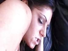 Ariana Jollee Creampie Porn Videos YouPorncom