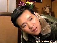 Matsuda Kumiko Sexy Mature Real Asian Hot Babe 1 By Japanmatures