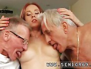 Evil Angel Anal Threesome Hd And Pov Centerfolds 5 Minnie Manga