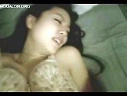 Ngualon. Org Phim Sex Hàn Quốc Vol 1