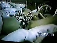 Suzana Mancic Njen Prvi Pornic(Snimak Je Los)