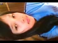 Nusinhdam. Com Be Teen Indo 15 Tuoi Da Biet Nung Roii