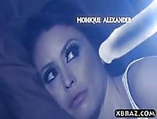 Ghostbusters Xxx Parody Porn Video