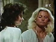 1970S Lesbians Sex