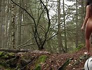 Fucking In The Woods Mainstream