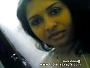Bhabi Housewife Cocksucking Desi Horny Mature Bhabi - Indiansexy