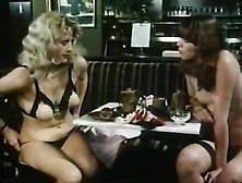 Seka mike ranger steven grant in hot vintage sex princess - 2 10