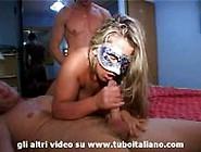 Italian Amateur Cuckolds Hubby Sono Troia Non Dirlo A Mio