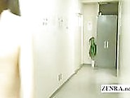 Subtitled Japanese Cmnf School Teaching Aide Bullying