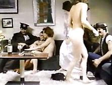 real girl sucks nipple naked