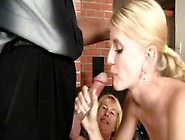 Hot 3 Some Fucking Party At Her Birthday