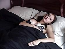 Paris Kennedy - Vampire Bride
