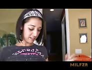 Xvideos. Com D5B0D1884A74Cae41Af2C6562Cc2Bca3