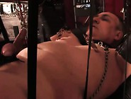 British Bdsm Milf Flogging Worthless Subs Ass