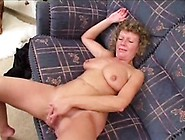 A Naughty Traditional Fledgling Housewife Homemade Tearing