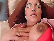 Aurora Cortez - Latina Mature Bbw - Vporn Video