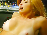 Hot Lesbians With Great Tits Suck Pussy And Fuck