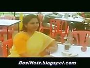 Desihotz. Blogspot. Com Tamil Aunty Saree Bikini Masala Actor Actr