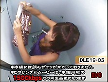 Japan Toilet Scat Farting Piss(E19-05) Www. Fetishmovie. Blogspot.