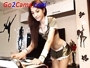 Go2Cams. Com - Myfreecams - Dolls For Boys - 4
