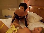 Swingers3 Jodi West,  Shay Fox Jk1690